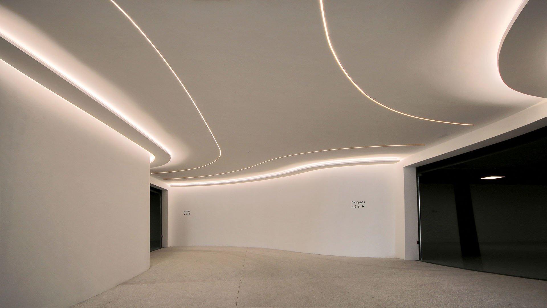 Emare: Luxurious first line beach ground floor apartment