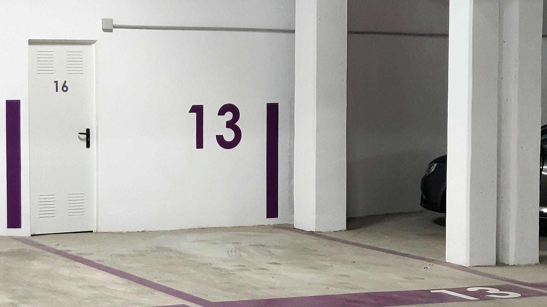 Oasis 325 – 410i: Instapklaar nieuw appartement in Estepona