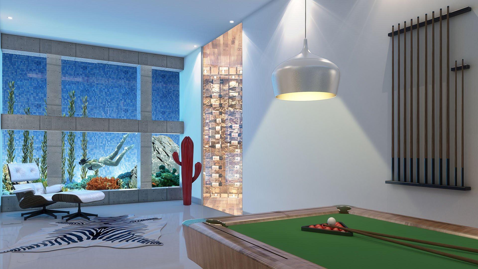 Villa Absolute: Prachtige villa aan de Golden Mile in Marbella