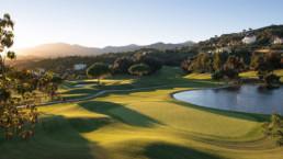 elveria Marbella Golf en Country Club uai