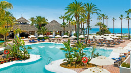 elveria don carlos leisure resort spa 1 uai
