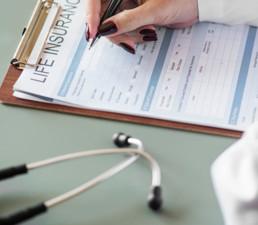 gezondheidszorg organisatie2 uai