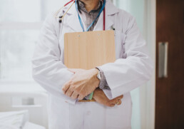 gezondheidszorg privezorg2 uai