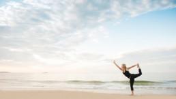 gezondheidszorg yoga uai