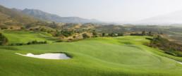 la cala golf golfresort uai