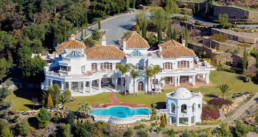 la zagaleta villas for sale la zagaleta uai