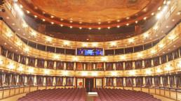 malaga Teatro Cervantes uai