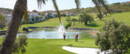manilva golf uai