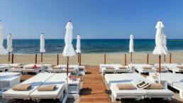 marbella strand uai
