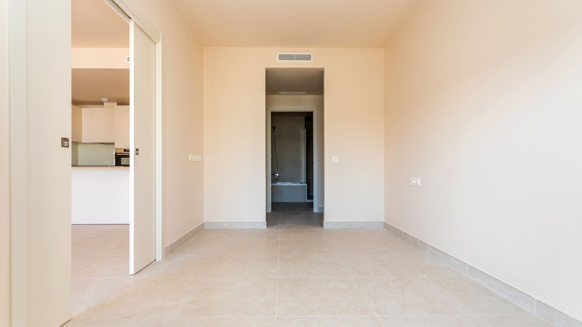 Lotus Jardinana: Moderne appartementen in Mijas met resort voorzieningen