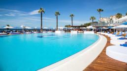 puerto banus ocean club uai
